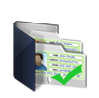 Zimbra Address Book Export Tool provides accurate results