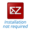 Export Zimbra to PST without Zimbra Installation